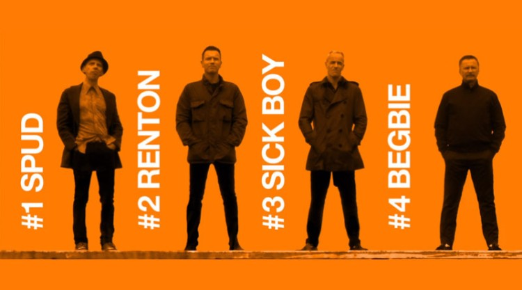 Trainspotting-2-